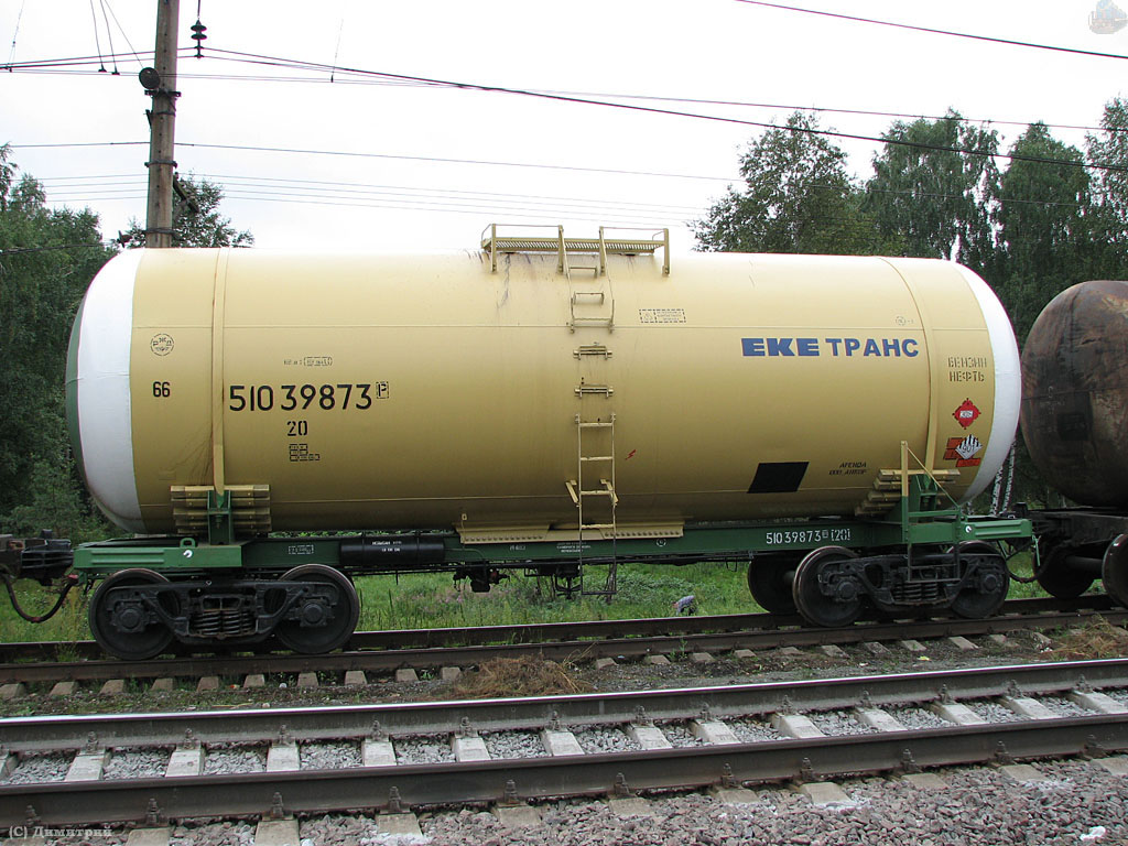 Галерея RailroadSim team: http://gallery.railroadsim.net/details.php?image_id=1775&sessionid=0e604a05b4a1846adcad66abee253672