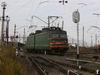 Электровоз ВЛ11М-2441 Комментарии: 0 Егор.